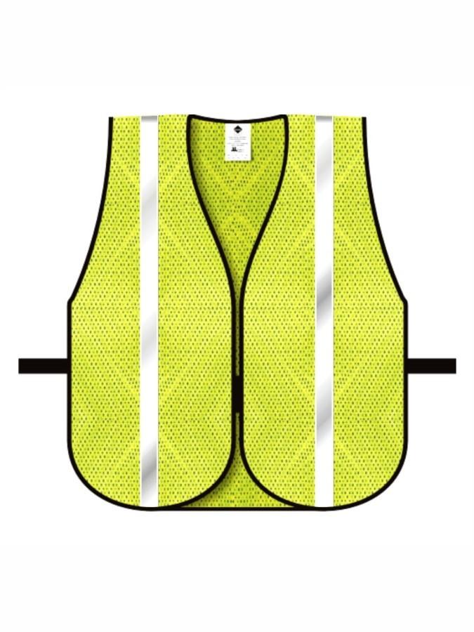 V12 General Purpose Safety Vest