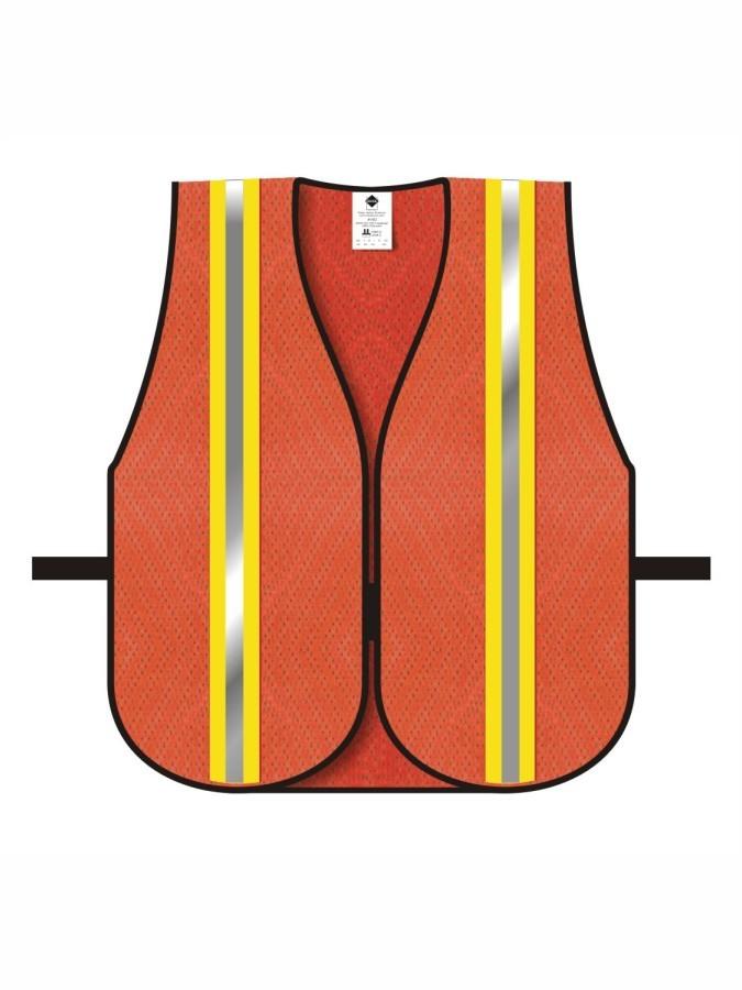 V24 General Purpose Safety Vest