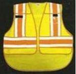 V780 Class 2 Public Safety Vest