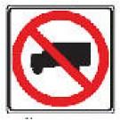 R5-2S No Trucks Symbol