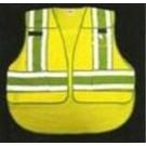V770 Class 2 Public Safety Vest