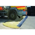 Road Plate System - End