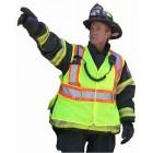 Class 2 Public Safety Vest - V1000